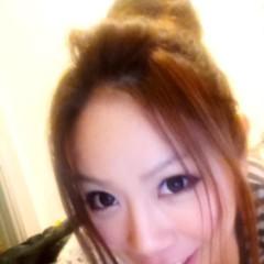 渡瀬茜 公式ブログ/さむーい。・°°・(>_<)・°°・。 画像1