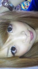 乾いつみ 公式ブログ/ぷー 画像1