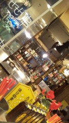 乾いつみ 公式ブログ/沖縄料理 画像3