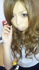 乾いつみ 公式ブログ/名古屋 画像1