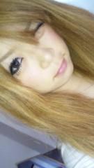 乾いつみ 公式ブログ/ふぃにーっしゅ 画像1