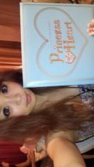 乾いつみ 公式ブログ/Princess Heart 画像2