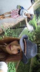 乾いつみ 公式ブログ/嵐山 画像3