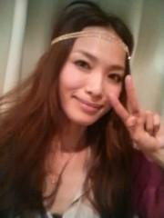 倉本康子 公式ブログ/GREEの皆さんこんにちは! 画像1