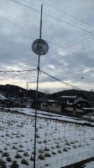 宍戸留美 公式ブログ/おばあちゃんの家。 画像2