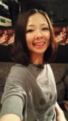 宍戸留美 公式ブログ/おやすみん。 画像2
