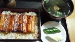宍戸留美 公式ブログ/栄養。 画像1