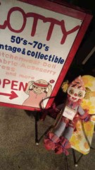 宍戸留美 公式ブログ/お洋服 画像1