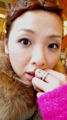 宍戸留美 公式ブログ/生放送お知らせ。 画像1