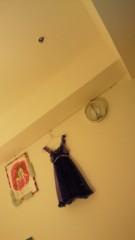宍戸留美 公式ブログ/お部屋模様替え。 画像1