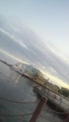 宍戸留美 公式ブログ/おはよう。 画像1
