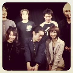 宍戸留美 公式ブログ/2011年のテーマソング 画像1