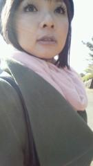 宍戸留美 公式ブログ/2011年。 画像1