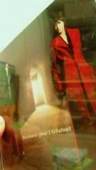 宍戸留美 公式ブログ/「死刑台のエレベーター」 画像1