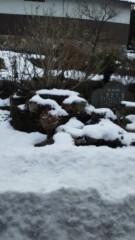 宍戸留美 公式ブログ/おばあちゃんの家。 画像1