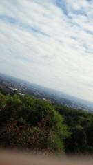 宍戸留美 公式ブログ/雨だね。 画像1