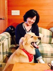 麻倉未稀 公式ブログ/退院しました。 画像1