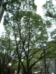麻倉未稀 公式ブログ/表参道 画像2