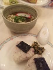 麻倉未稀 公式ブログ/おやすみなさ〜い〓 画像1