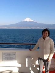 麻倉未稀 公式ブログ/おはようございます。 画像1