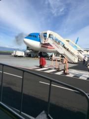 麻倉未稀 公式ブログ/飛鳥U+2161 南太平洋グランドクルーズ。 画像1
