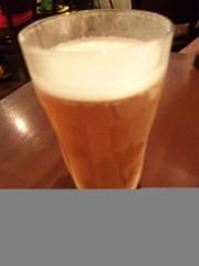 麻倉未稀 公式ブログ/真夏ですか?・・・まだ6月ですよね。 画像1