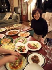 麻倉未稀 公式ブログ/みとちゃんのお誕生日。 画像3