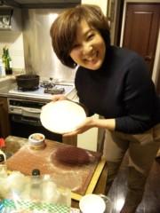 麻倉未稀 公式ブログ/みとちゃんのお誕生日。 画像2
