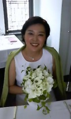 麻倉未稀 公式ブログ/お礼状を頂きました。 画像2