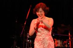 麻倉未稀 公式ブログ/そろそろ行っときますか。。。 画像1