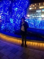 麻倉未稀 公式ブログ/湘南テラスモール 画像2