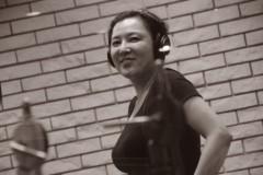 麻倉未稀 公式ブログ/Anniversary! 画像2