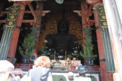 麻倉未稀 公式ブログ/奈良でゆっくり・・仕事の合間に 画像1