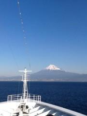 麻倉未稀 公式ブログ/おはようございます。 画像2