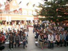 麻倉未稀 公式ブログ/今は仙台で 画像1