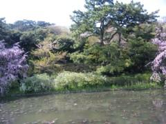 麻倉未稀 公式ブログ/楽しいひと時 画像2