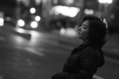 麻倉未稀 公式ブログ/Anniversary! 画像1