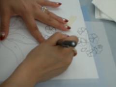 麻倉未稀 公式ブログ/ボタニカル クレモラート 画像3