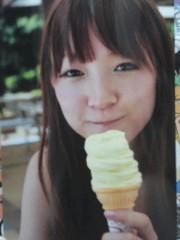 季恵 プライベート画像/きえまにゅあるアル 一部お披露目