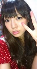 季恵 公式ブログ/★イチゴ日和 画像1