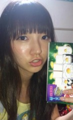 季恵 公式ブログ/★どんくらいって、超ヤバい 画像1