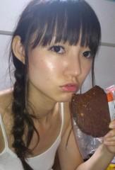 季恵 公式ブログ/★わーい 画像2