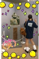 季恵 公式ブログ/★銀魂高校文化祭2011秋 画像2