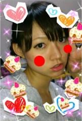 季恵 公式ブログ/ ★色ちがいww 画像1