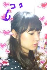 季恵 公式ブログ/★不器用さん 画像1