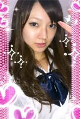 季恵 公式ブログ/★JK 画像1