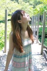 季恵 プライベート画像/ふぉとアルバム? ふぉと?