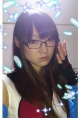 季恵 公式ブログ/★向いてる…? 画像1