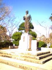 車田つかさ 公式ブログ/知覧特攻平和会館� 画像1