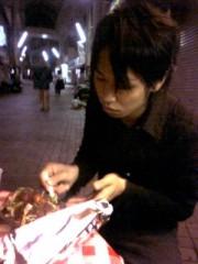 車田つかさ 公式ブログ/タコライス( ・∀・∩) 画像3